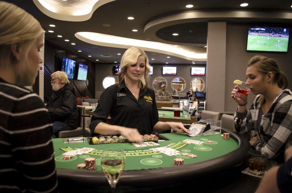 Tournoi poker 62