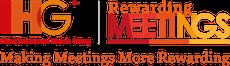 RewardMeeting_Logo